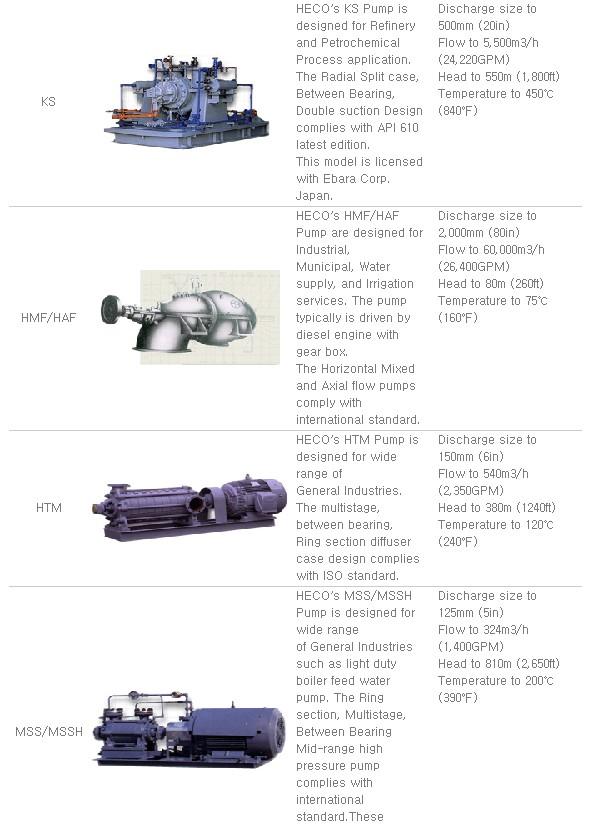 8. Pump (3).jpg