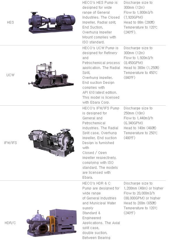 8. Pump (4).jpg
